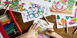 Edukacja sześciolatków