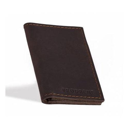 Wybieramy portfel na karty i wizytówki – na co postawić