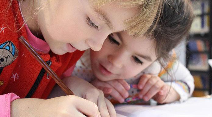 Jak zorganizować dzieciom czas wolny w czasie wakacji czyli... półkolonie