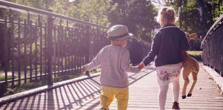 5 zalet warsztatów dla dzieci. Dlaczego warto z nich korzystać?