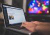 jak zarobić pieniądze przez internet