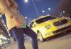 jak zostać taksówkarzem