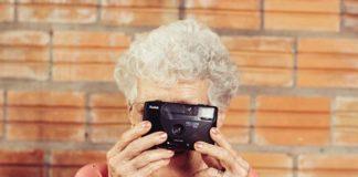 Jakie umiejętności powinien mieć opiekun osób starszych?