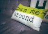 jak uszyć poduszkę