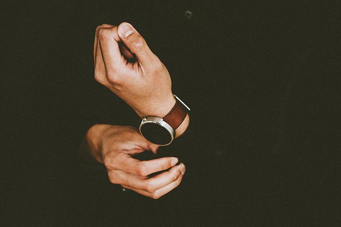 Na co zwrócić uwagę przy zakupie zegarka?