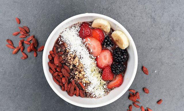 Który catering dietetyczny najlepszy w 2020