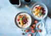 zdrowe posiłki