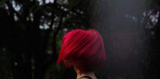 Jak przebiega zabieg przeszczepu włosów