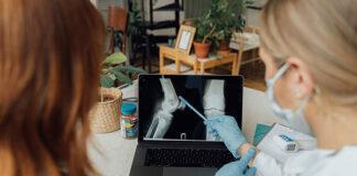 Hurtownia medyczna a sklep medyczny online