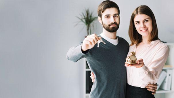 Lepiej kupić mieszkanie w Trójmieście z rynku wtórnego czy od dewelopera