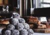 Czym chce przekonać nas do siebie catering dietetyczny