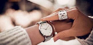 Zegarki na miarę naszych czasów